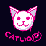 CATLIQID
