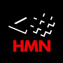 White-on-black-square-version-(hi-res)